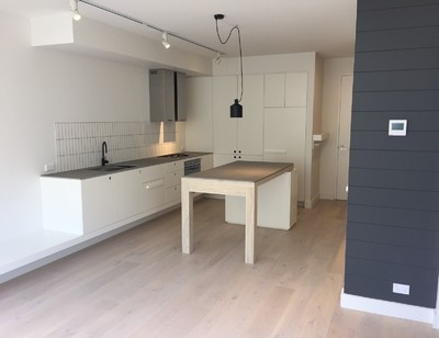 *DEPOSUT TAKEN* Brand New 1 Bed with Luxury Contemporary Finishes