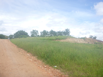 Development for sale in Port Moresby 8 mile