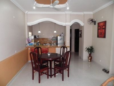 Sangkat Pir, Sihanoukville | Villa for sale in Sihanoukville Sangkat Pir img 2