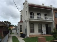 Neat Flat, Perfectly Situated in the Heart of Burwood!