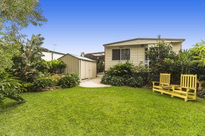 REDHEAD, NSW 2290
