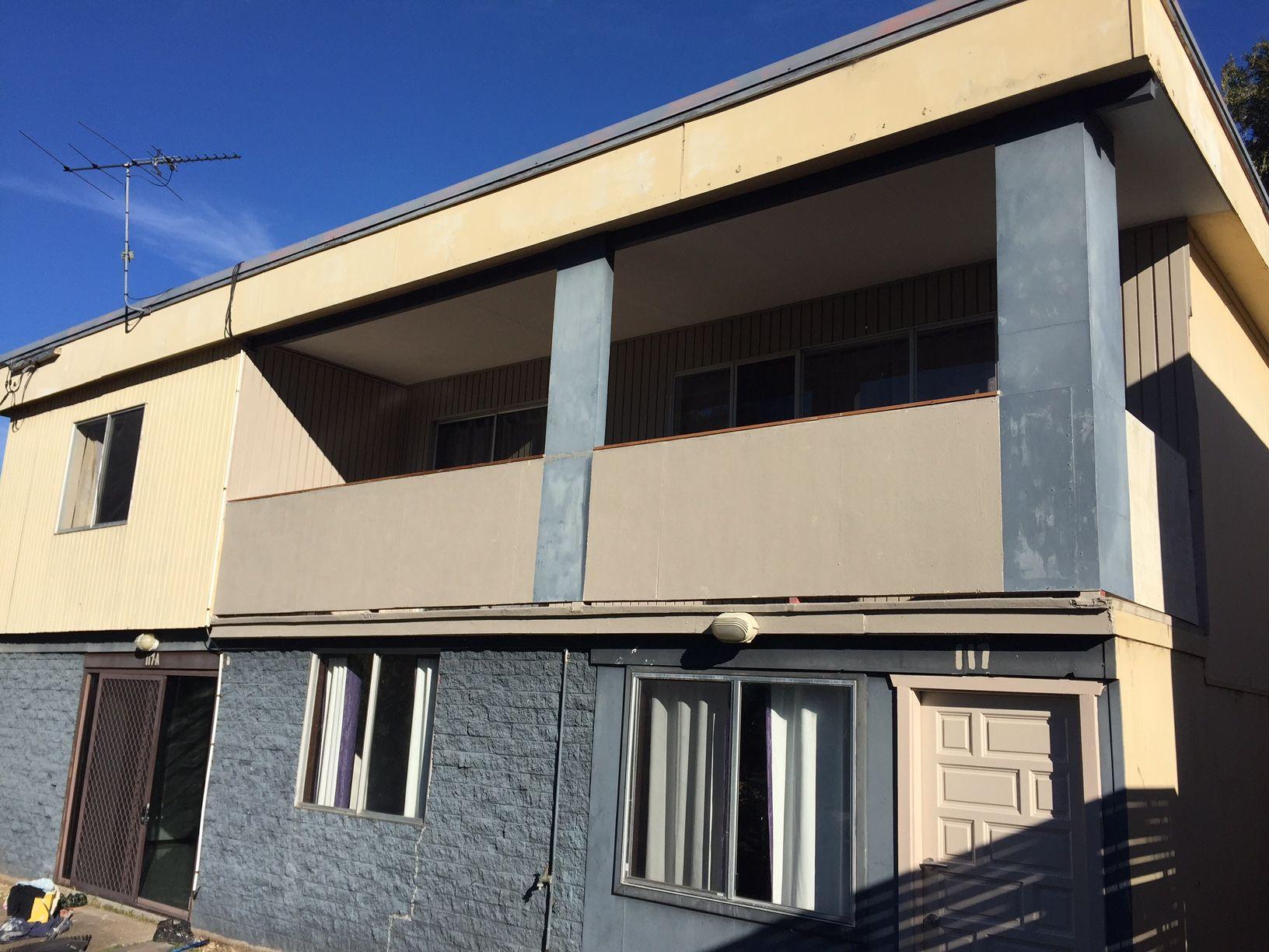 117 Tallean Road, Nelson Bay