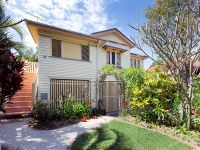 Beautifully renovated family home in heart of Bulimba