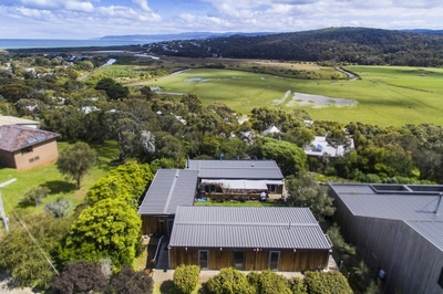 A UNIQUE TREASURE IN THE HEART OF AIREYS