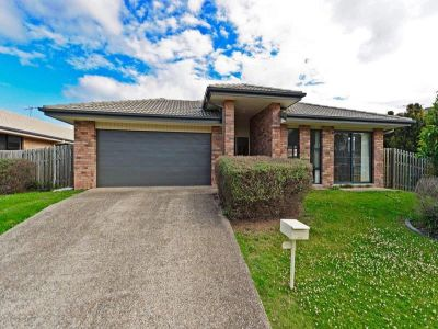 ANOTHER SOLD BY THE COOMERA REALTY TEAM