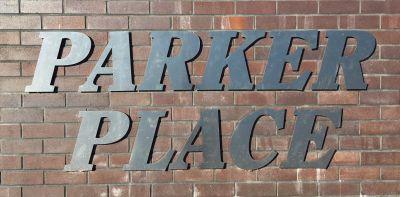Make your next move 7  PARKER  PLACE!!!