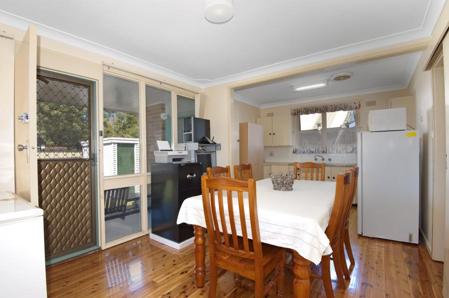 16 Madang St, Holsworthy