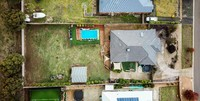 1 4 SPORTS AVENUE Kilmore, Vic