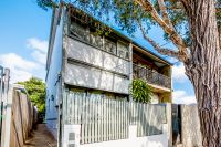 3 John Street, Petersham