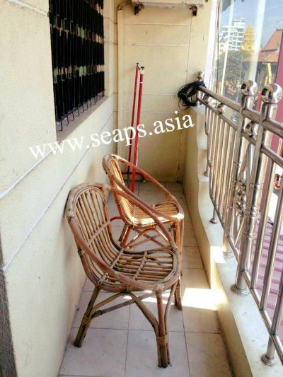Phsar Thmei 1, Phnom Penh | Condo for rent in Daun Penh Phsar Thmei 1 img 6