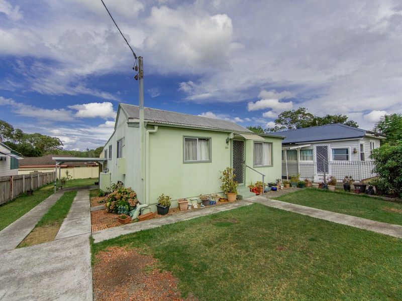 Buying This Property Is Cheaper Than Renting!