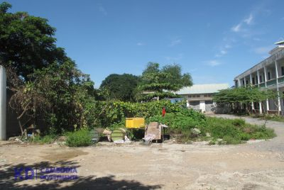 Dangkao, Phnom Penh | Land for sale in Dangkao Dangkao img 0