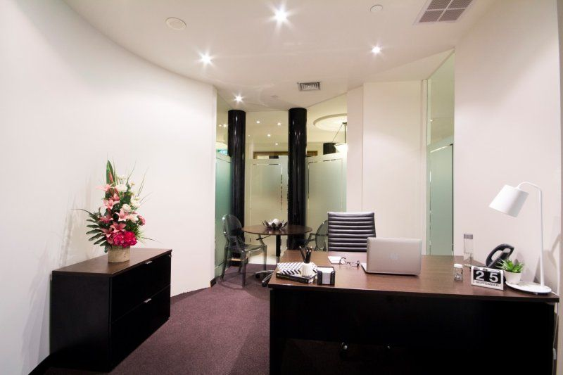 PERFECT SUITE FOR 1 OR 2! GREAT ADDITION TO PORTFOLIO!