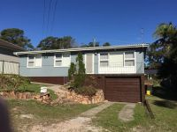 3 Hough Street Nelson Bay, Nsw
