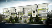Brand New 2 Bedroom 2 Bathroom Apartments In Cotton Tree With Low Body Corps