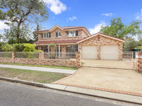 20 Derna Rd Holsworthy, Nsw