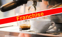 Cafe Franchise for Sale – New Store - Central Coast