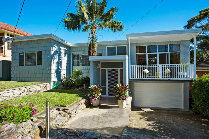 TRANQUIL FAMILY HOME SET IN PEACEFUL, SOUGHT AFTER LOCATION
