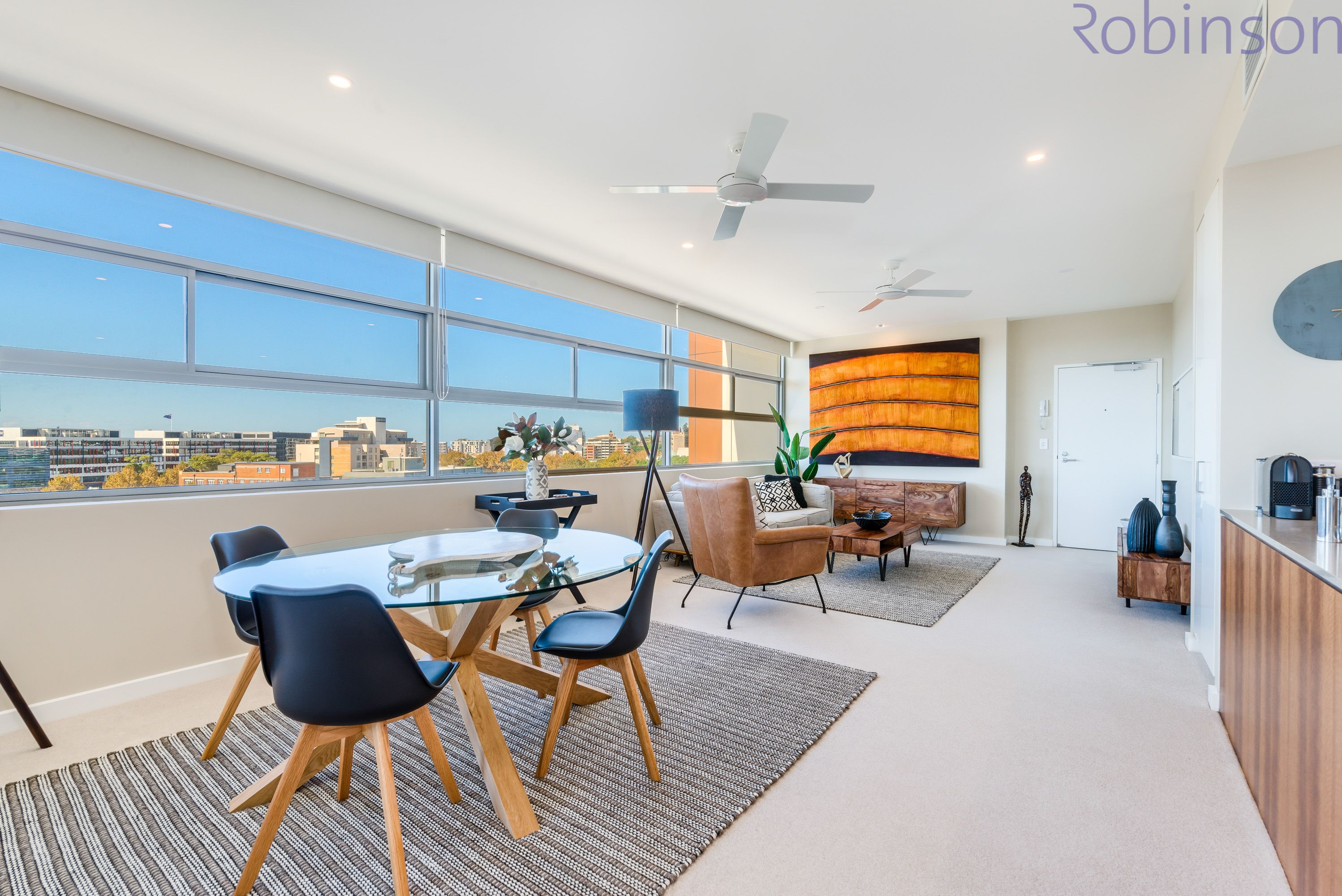 510/21 Steel Street, Newcastle West