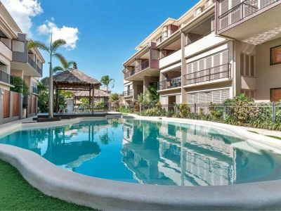 Apartment for sale in Cairns & District Woree