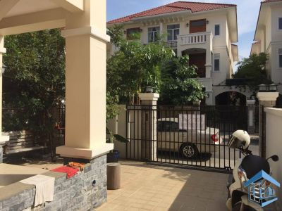 Chroy Changvar, Phnom Penh | Villa for sale in Chroy Changvar Chroy Changvar img 1
