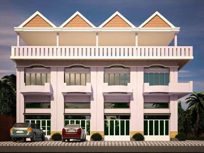 Borey Phnom Penh Mohanorkor, Kakap, Phnom Penh | Borey for sale in Por Sen Chey Kakap img 4
