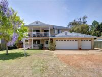 1 Taylor Road Taylors Beach, Nsw