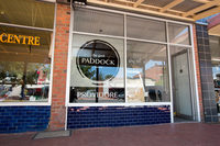 "102 Lloyd street/ ""The Good Paddock- Providore"""