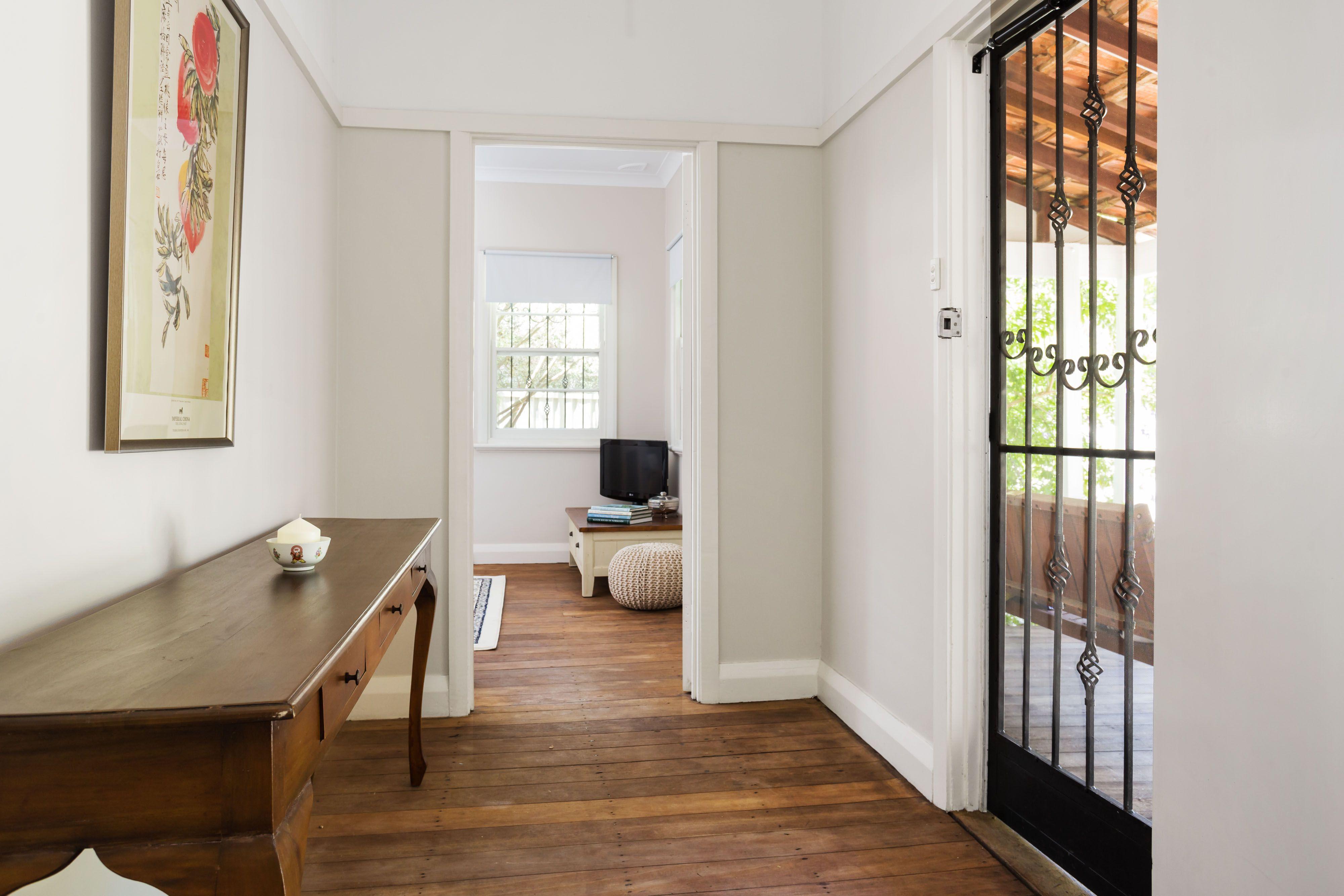 36 Nicholas Crescent, Hilton