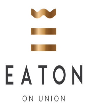 Eaton on Union