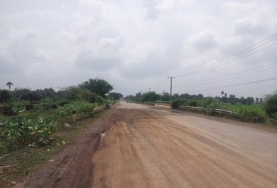 Chant Saen, Kampong Speu | Land for sale in Odongk Chant Saen img 3