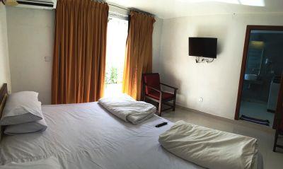 Svay Dankum, Siem Reap | Condo for rent in Siem Reap Svay Dankum img 2
