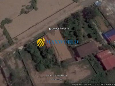 Chroy Changvar, Phnom Penh | Land for sale in Chroy Changvar Chroy Changvar img 1