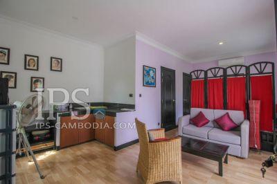 Svay Dankum, Siem Reap | House for sale in Siem Reap Svay Dankum img 7
