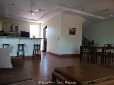 Nirouth, Phnom Penh | Villa for sale in Chbar Ampov Nirouth img 9