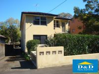 Large 2 Bedroom unit in small quiet block. 10 minutes walk to Parramatta CBD, Westfield Shopping and transport interchange.
