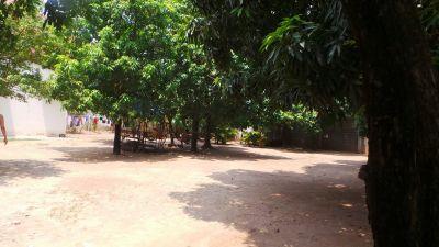 Phsar Daeum Thkov, Phnom Penh | Land for sale in Chamkarmon Phsar Daeum Thkov img 0