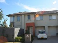 14 Howden Place, Holsworthy
