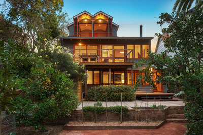 8 Northcote Road, Lindfield