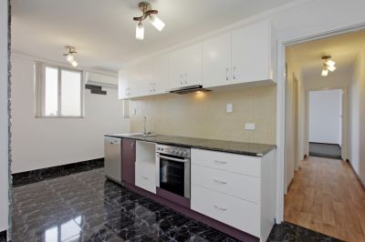 4 X WEEKS RENT FREE FOR 12 MONTH LEASE !!!!