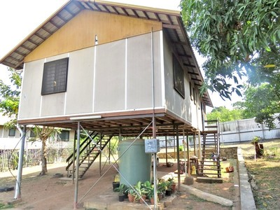 House for rent in Port Moresby 6 Mile - LEASED