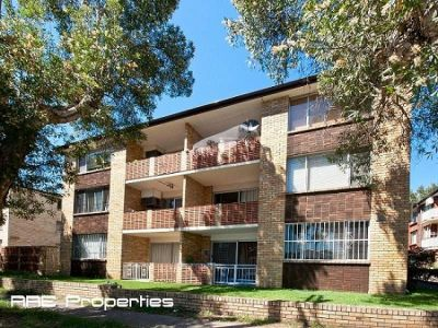 Sold By Eastlakes Specialist Michael Michos 0412 877 086
