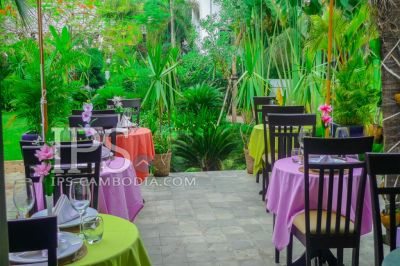 Svay Dankum, Siem Reap | Retail for sale in Siem Reap Svay Dankum img 3