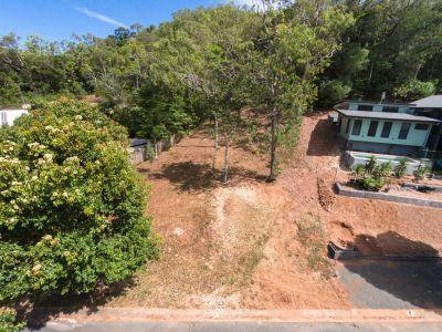 Land for sale in Cairns & District KEWARRA BEACH