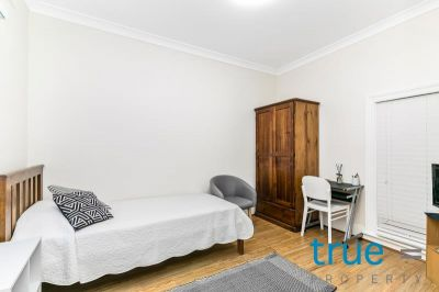 BRAND NEW FULLY FURNISHED STUDIO APARTMENTS