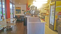 Busy Cafe For Sale - Central Coast