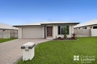 15 Marquise Circuit Burdell, Qld