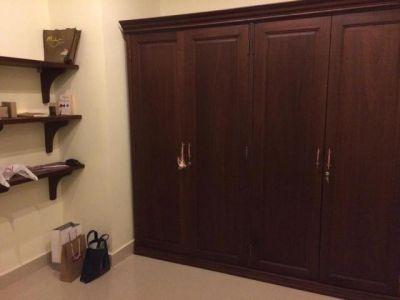 | Flat for sale in Prek Prasab  img 4