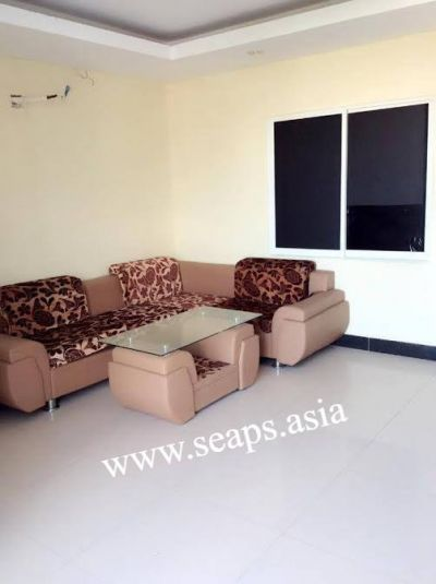Chbar Ampov II, Phnom Penh | Condo for sale in Meanchey Chbar Ampov II img 8