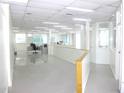 Offices for rent in Port Moresby Town - LEASED